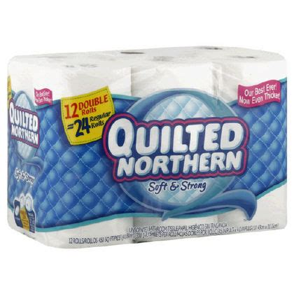northern bathroom tissue 1 1 quilted northern bath tissue coupon cvs deal