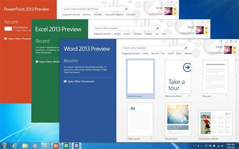 visio 2013 file extension critt realiza curso de ms word para auxiliar alunos na