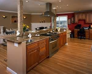 Kitchen islands with stove stove top parts supply stovetop mac and