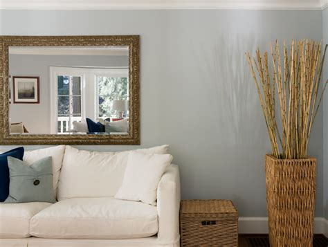 mirrors in living room 5 easy tips to help you decorate living room with mirrors