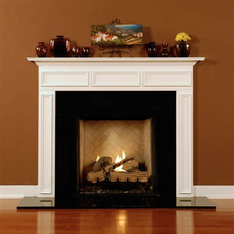 Where To Buy A Mantel For The Fireplace by Wonderful Fireplace Mantel Design And Decoration Homesfeed