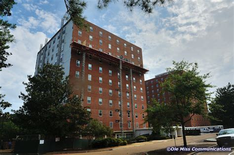 ole miss housing ole miss housing 28 images student housing sector gets high grade from experts