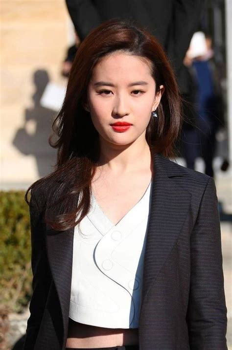 most beautiful actresses in china who are the most beautiful chinese celebrities quora