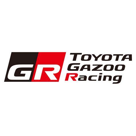 toyota slogan wrc wrc toyota gazoo racing