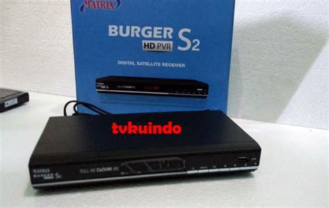 Harga Matrix Burger Android matrix burger s2 bisa power v tvkuindo 085 70 22 11 11 8