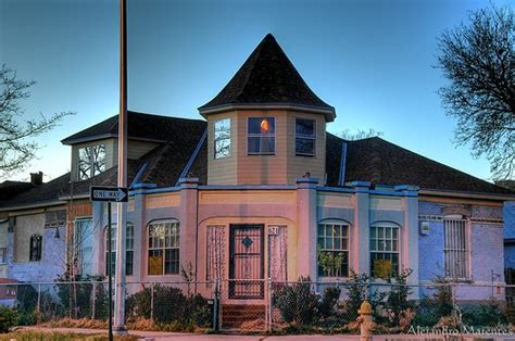 haunted houses in new mexico picture of haunted house in new mexico haunted houses places peo