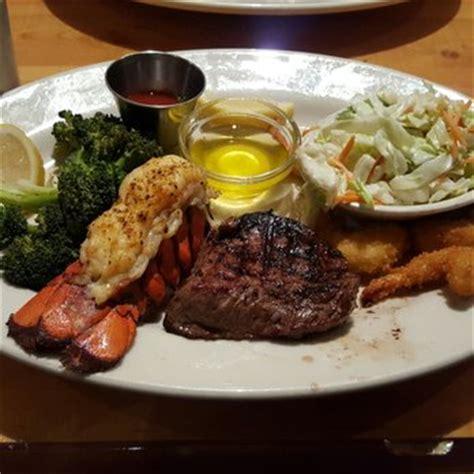 black angus steakhouse 328 photos 387 reviews