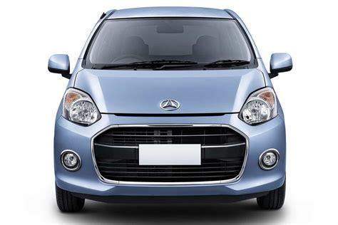 Kasur Mobil Xenia harga ban mobil murah di jakarta 16 harga c