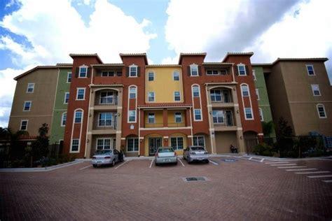 one bedroom apartments near usf 1 bedroom apartments near usf everdayentropy com