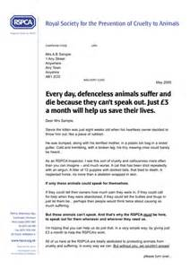 Charity Letter Analysis tichborne s elegy by uk teaching resources tes