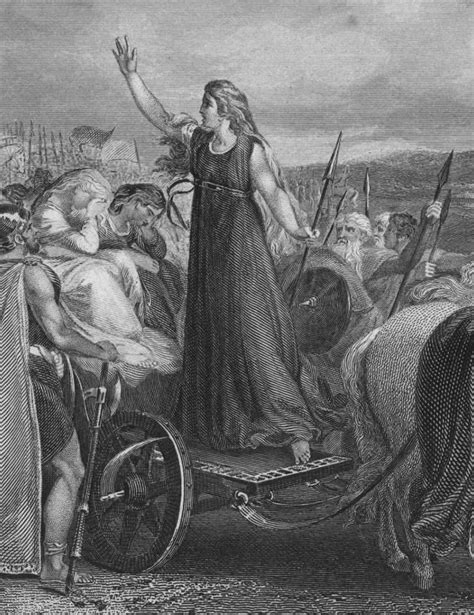 Boudicca Warrior the 25 best ideas about celtic warriors on