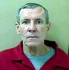 nc dps: death row inmate dies of natural causes