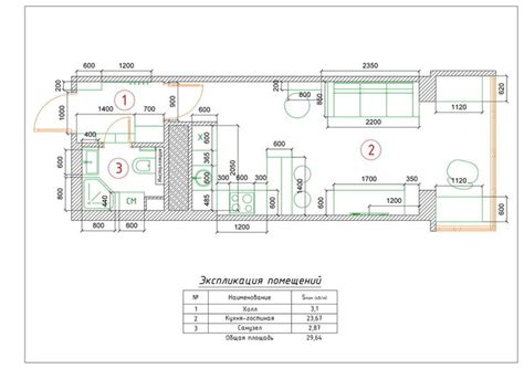 100 30 feet to meters altimetry how to convert 1000 images about tiny home on pinterest floor plans