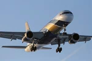 I Fly File I Fly Boeing 757 Maksimov Jpg Wikimedia Commons
