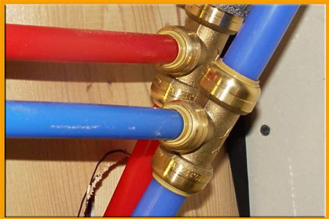 Replacing A Kitchen Sink Faucet buying and installing a tankless hot water heater