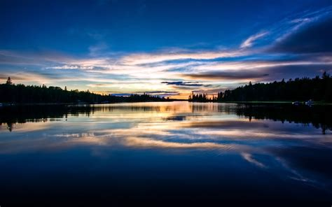 sunset at sawhill ponds boulder colorado high quality high resolution wallpaper sunset wallpapersafari