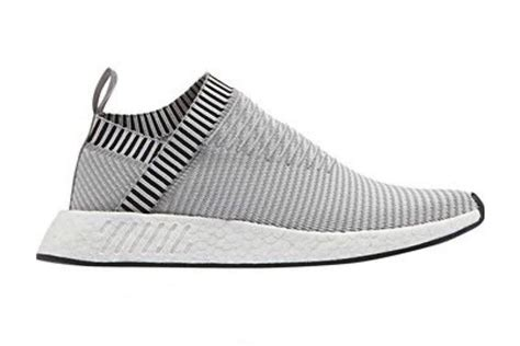 Adidas Nmd Cs2 Black Pink Premium Original Sepatu Adidas Sneakers offspring x adidas originals nmd in sneakers