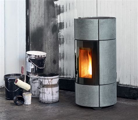 cheminee poele a granule po 234 le 224 pellets ou granul 233 s arco berg air maestro mcz