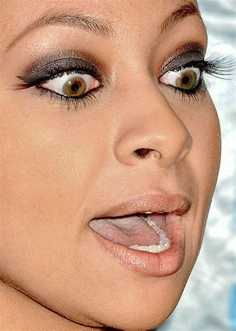 raven symoné eye to eye almond shaped eyes raven symone lol i like her liner