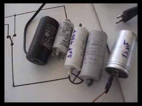 capacitor motor lavarropas capacitor lavadora quemado 28 images lavadora lg dd modelo wd1457rd no enciende yoreparo