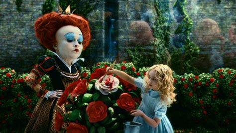 queen film characters tim burton s alice in wonderland alice in wonderland