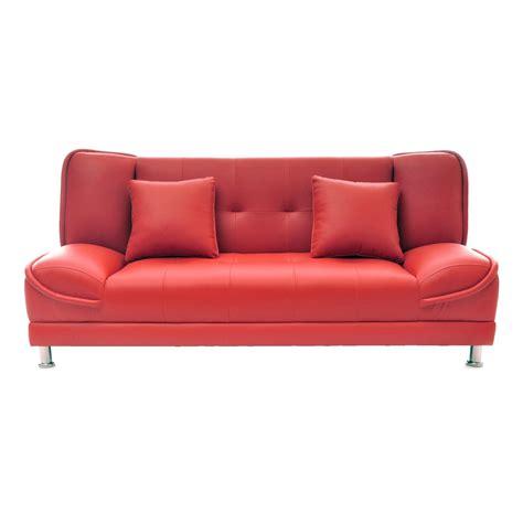 Lazada Sofa Bed Karakter 48 model sofa untuk ruang nonton tv sobhome