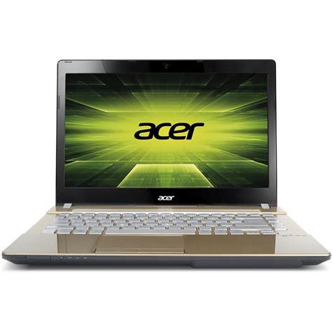 Laptop Acer V3 471 b 225 n laptop c蟀 acer aspire v3 471 i3 3110m gi 225 r蘯サ t蘯 i