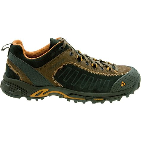 mens hiking sneakers vasque juxt hiking shoe s ebay