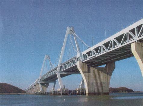 les ponts en treillis wiki unit 233 construction pr gc 0607 les ponts mixtes