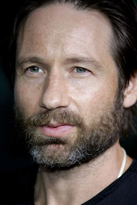 40yrs old com david duchovny in premiere of universal studios quot 40 year