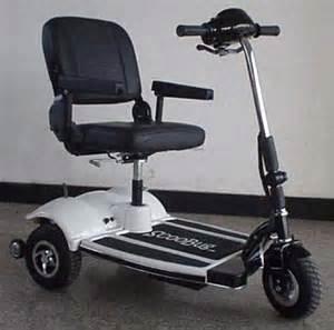 chaises roulantes 233 lectriques pour handicap 233 s