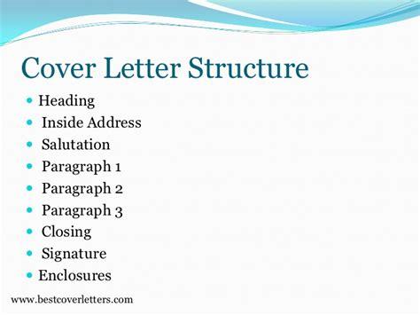 Business Letter Closing Statement Exles request letter closing remarks 28 images beautiful