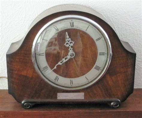 woodworking mantel clock plans plans diy black