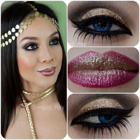 Not Loving The Fiberwig Mascara by Makeup Eye Makeup Not The