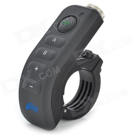 Motorrad Intercom Forum by V8 Casque Moto Casque Bluetooth Interphone Avec