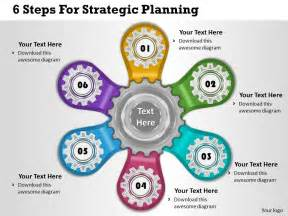 It Strategic Plan Template Powerpoint by Strategic Plan Powerpoint Template Sanjonmotel