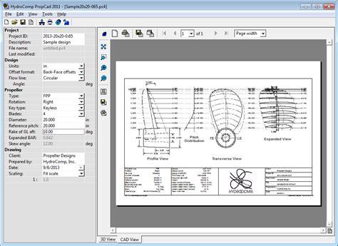 solidwork tutorial pdf download nx cad tutorial pdf ggetcn