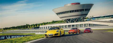 Porsche Job Leipzig by Startseite Porsche Leipzig Gmbh