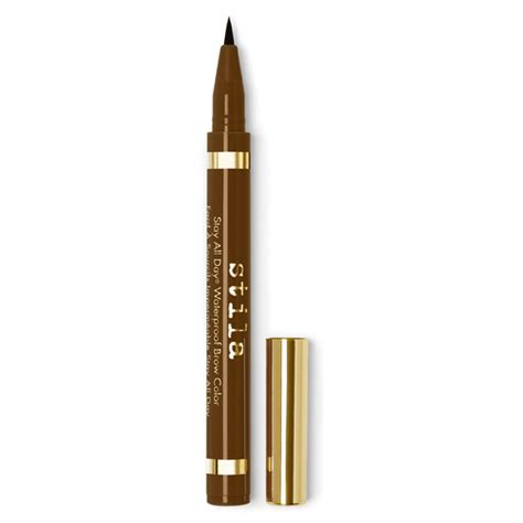 stila stay all day 174 waterproof brow color various shades