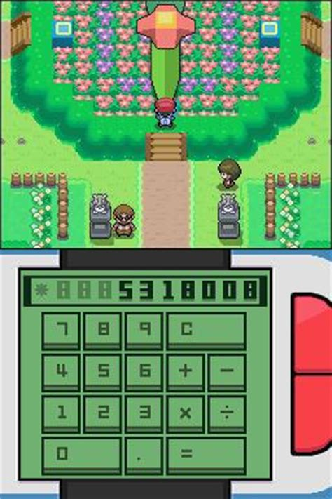 emuparadise captcha not working download pokemon emerald game rom for desmume countmetr