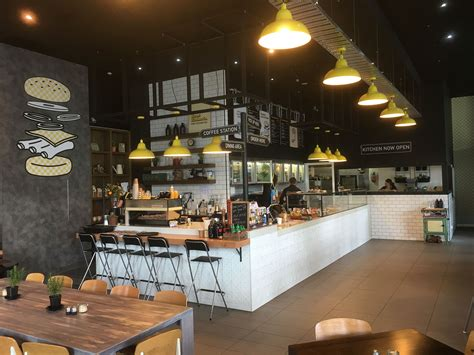 interior design cafe melbourne amazing 80 open cafe decoration design ideas of best 25