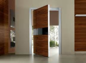 Modern Home Doors by Contemporary Main Door Designs Home Design Ideas