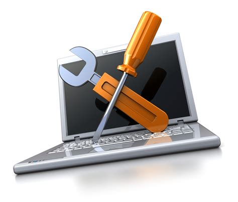 Service Komputer computer repair and upgrades upgrade taos computer solutions