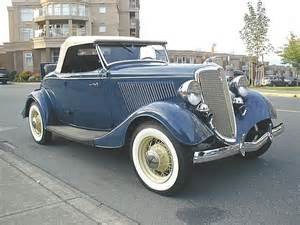 34 Ford For Sale 34 Ford Coupe S For Sale Autos Post