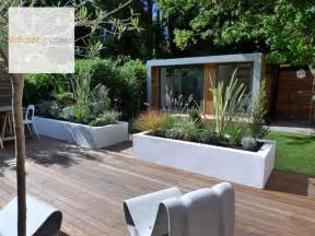 Small Garden Patio Design Ideas Contemporary Modern Landscape Design Ideas For Small Gardens And Patios Contemporary