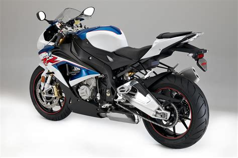 Modell Motorrad Bmw S1000r by 2018 Bmw S1000rr Spied Testing In Europe