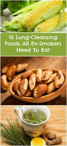 Lung Detox Diet by Lung Cancer Signs And Symptoms You Shouldn T Ignore