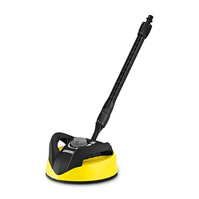 karcher   racer patio deck cleaner karcher