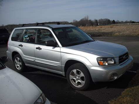 forester subaru 2003 pin 2003 subaru forester pictures x picture on pinterest
