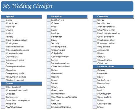 printable wedding checklist philippines simple wedding planning checklist printable wedding
